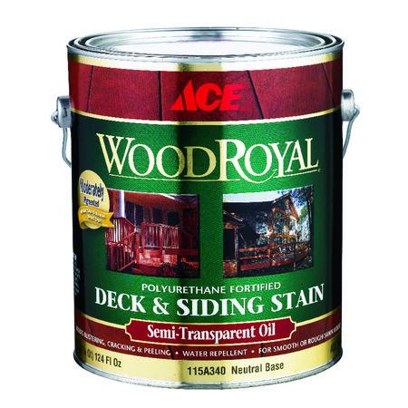 Valspar Flat Purple to White White Base Latex Color Changing Ceiling Paint Indoor 1 qt.
