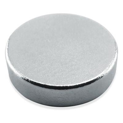 Master Magnetics Super Disc Magnets