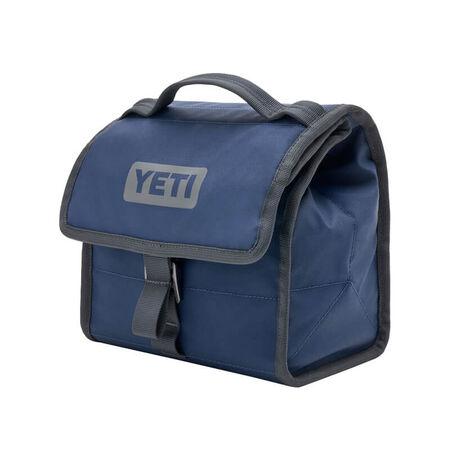 YETI Daytrip Lunch Bag Cooler Navy