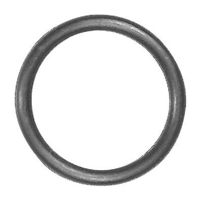 Danco 0.56 in. Dia. Rubber O-Ring 5