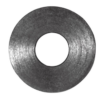 Danco 1/2 in. Dia. 00 Trade Size Synthetic Rubber Washer
