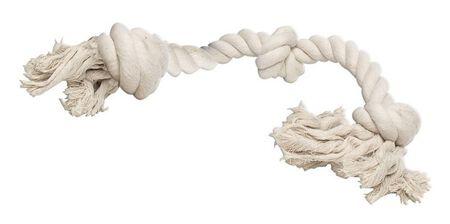 Digger's For Dog Rope Bone Rope Bone Dog Tug Toy