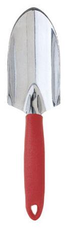 Corona 12 in. Aluminum Hand Trowel