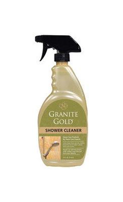 Granite Gold Shower Cleaner 24 oz.
