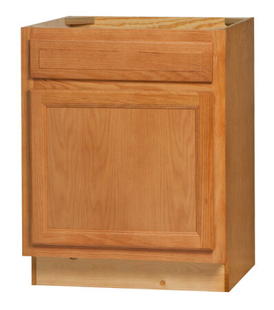 Chadwood Bathroom Vanity Cabinet V24S
