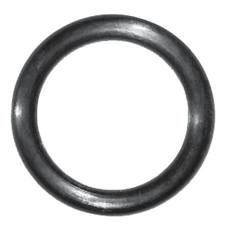 Danco 0.56 in. Dia. Rubber O-Ring 5
