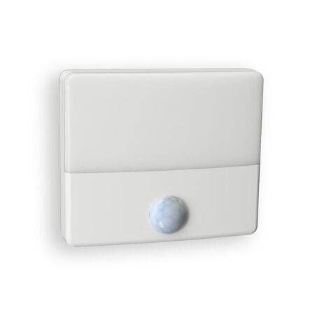 Westek Automatic LED Motion Light Motion Sensor