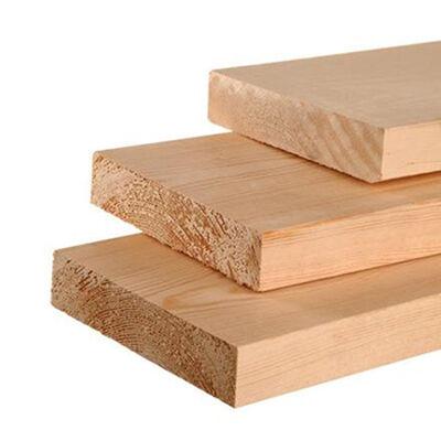 Stud Spruce 2x4x8