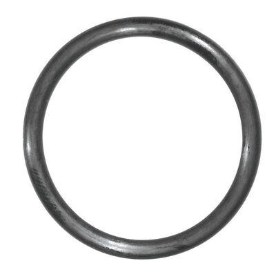 Danco 1.31 in. Dia. Rubber O-Ring 5
