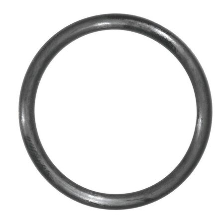 Danco 1.31 in. Dia. Rubber O-Ring 5