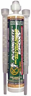 PC-Concrete Epoxy Gel 250 ml