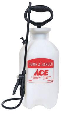 Ace Lawn And Garden Sprayer 2 gal.
