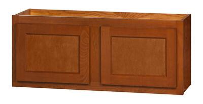 Glenwood Kitchen Wall Cabinet 36X