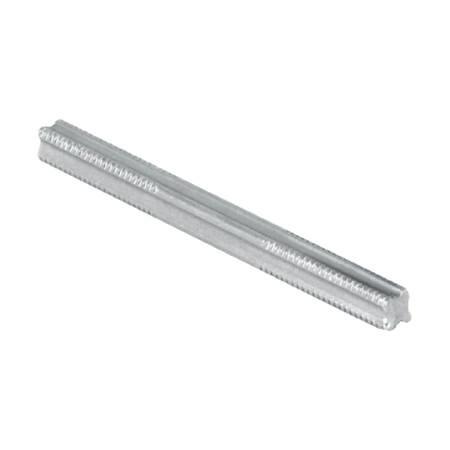Prime-Line Zinc Replacement Spindles