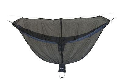 ENO 51 in. W x 112 in. L Hammock Bug Net