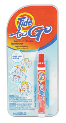 Tide To Go 10 DNU Stain Pen