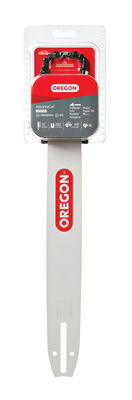 Oregon Bar and Chain Combo 56 links 16 in. For Craftsman Echo Homelite Poulan