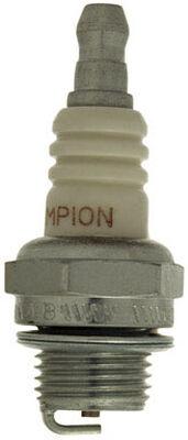 Champion Copper Plus Spark Plug CJ8