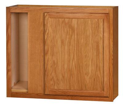 Chadwood Kitchen Wall Corner Cabinet 36WC