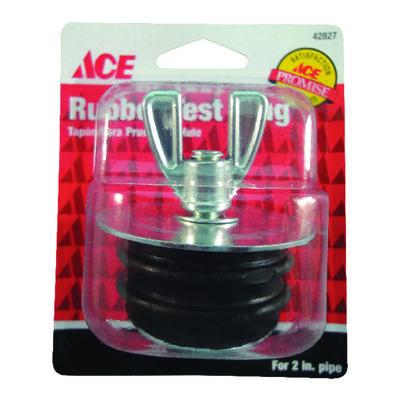 Ace Test Plug