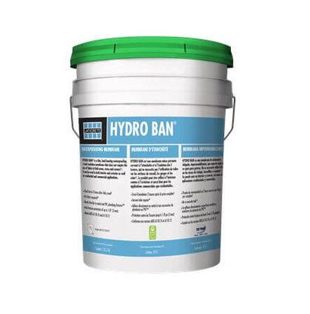 Hydro Ban 1gal Waterproofing/Crack 9255MU