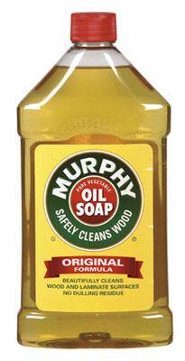 Murphy 32 oz. Floor Cleaner
