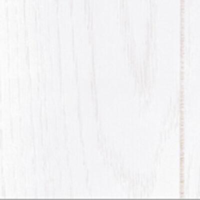 "Panel 4' x 8' x 1/4"" Embossed White"