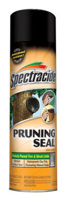 Spectracide Pruning Seal 13 oz.
