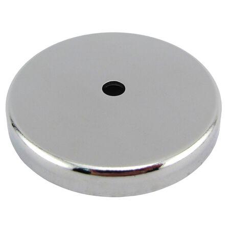 Master Magnetics Round Magnet 65