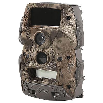 Wildgame Cloak 8 Trail Camera - LightsOut Kryptek Camouflage