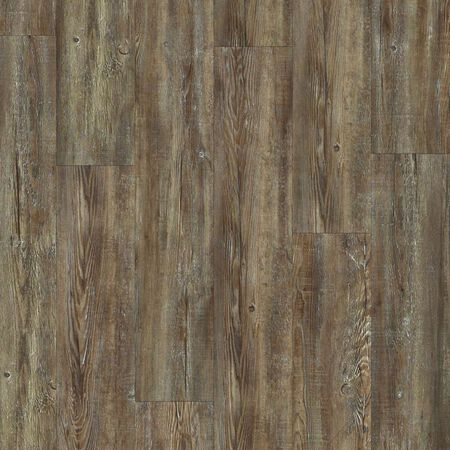 Vinyl Plank Impact Collection - Tattered Barnboard (27.74 sq. ft. / case)