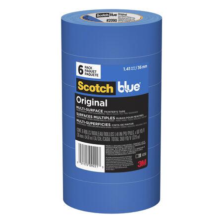 Rust-Oleum Stops Rust Flat/Matte Gray Automotive 2-in-1 Filler & Sandable Primer Spray 12 oz.