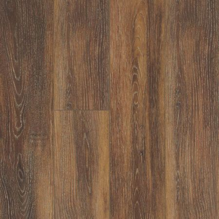 Tivoli Collection - Arancia (18.91 sq. ft. / case)