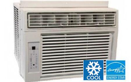 Air Conditioner 15000 BTU