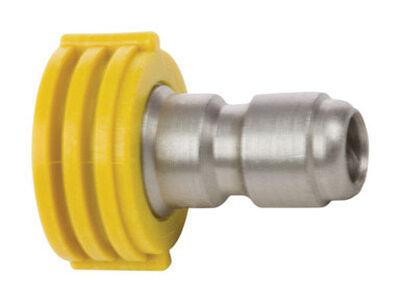 Forney 5.5 15 deg. 4000 psi Chiseling Nozzle