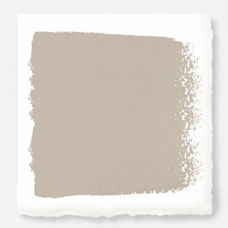 Homax Wall Texture White Oil-Based Orange Peel Spray Texture 20 oz.
