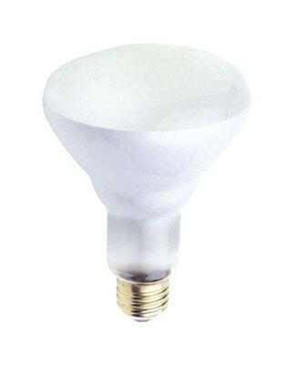 Westinghouse 65 watts 650 lumens 2700 K Medium Base (E26) Floodlight Incandescent Light Bulb BR3