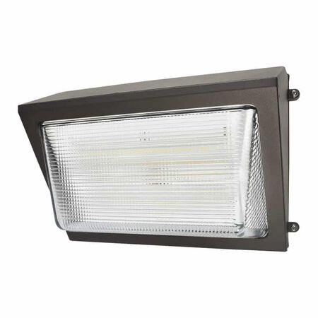 Lumark 80 watt LED Wall Pack