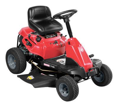 Craftsman OEM Brand 30 in. 382 cc Riding Lawn Tractor