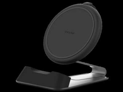 mophie Wireless Charging Pad 1 pk