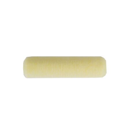 Wooster Golden Flo Fabric 3/8 in. x 9 in. W Paint Roller Cover 1 pk