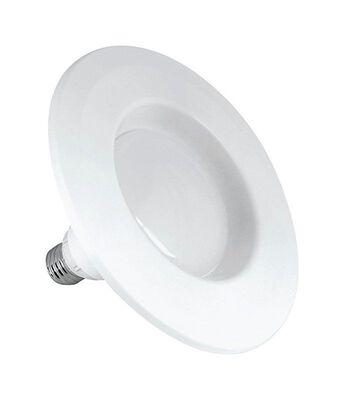 FEIT Electric 500 lumens 9 watts 2700 K Retrofit Kit Module and Trim 45 watts equivalency