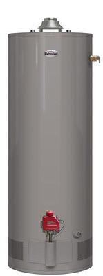 Water Heater LP 40 Gallon