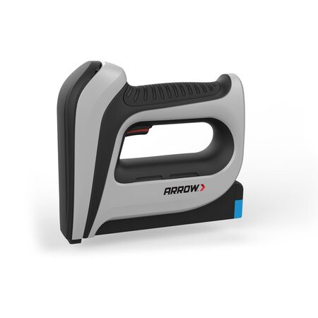 Arrow Cordless 16 Ga. 1/2 in. Staple and Brad Nail Gun