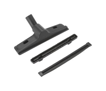 Shop-Vac Deluxe Vacuum Nozzle 1-1/4 in. Dia. 3 pk