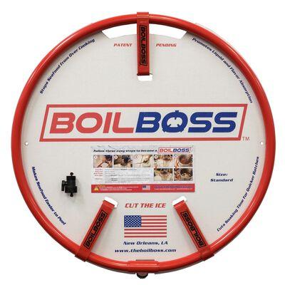 Boil Boss (Red)