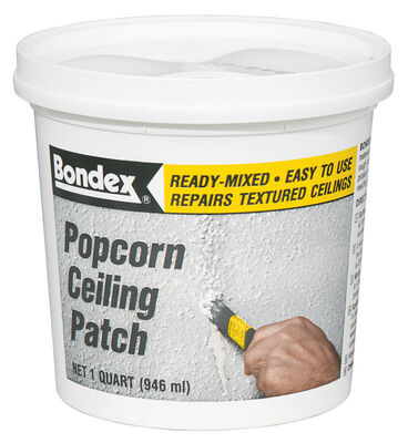 Bondex Ready to Use Patch 1 qt.
