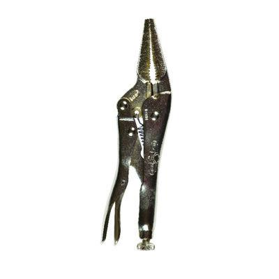 Vise-Grip 6 in. Alloy Steel Locking Pliers