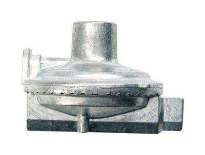 Mr. Heater 1/4 in. FPT Dia. x 3/8 in. FPT Dia. Low Pressure Regulator