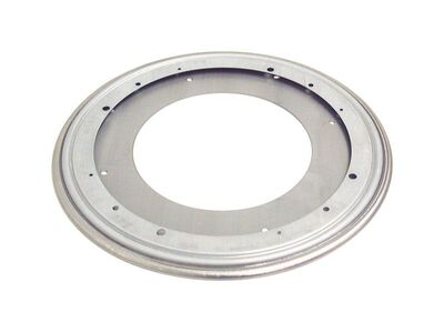 Shepherd Lazy Susan Bearing 1 pk